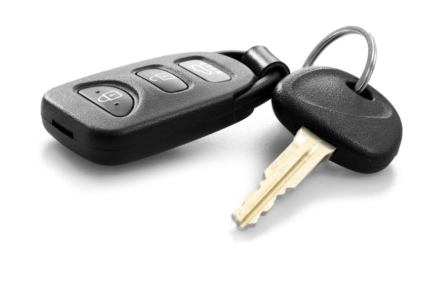 Car Locksmith Sun City West